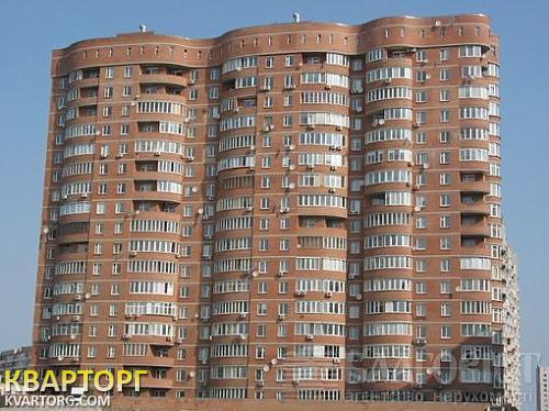 продам 1-комнатную квартиру Киев, ул. Срибнокильская