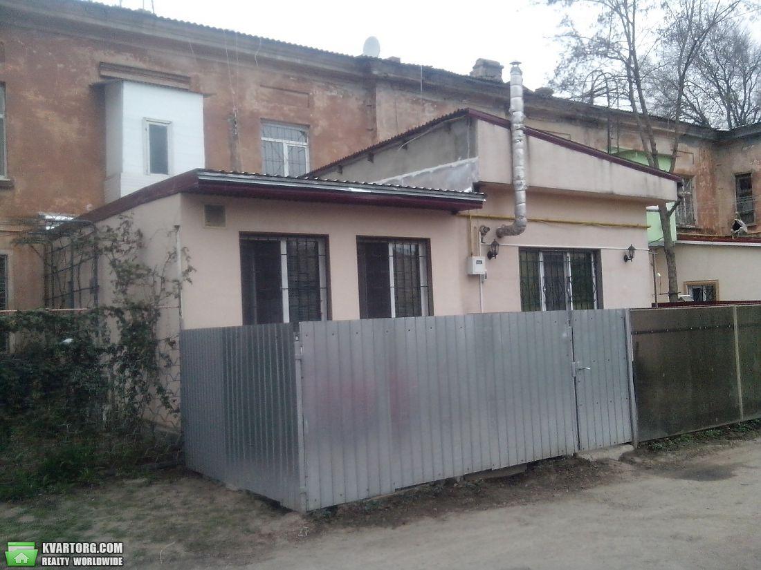 продам 2-комнатную квартиру. Одесса, ул.Путевая . Цена: 22000$  (ID 2086311) - Фото 7