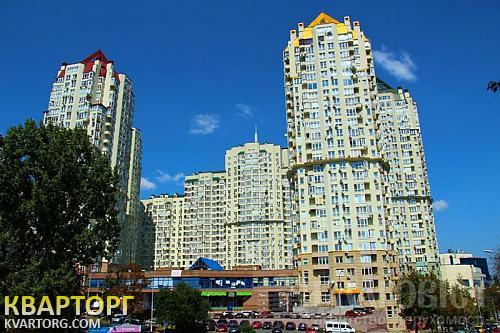 продам 3-комнатную квартиру Киев, ул. Кудряшова
