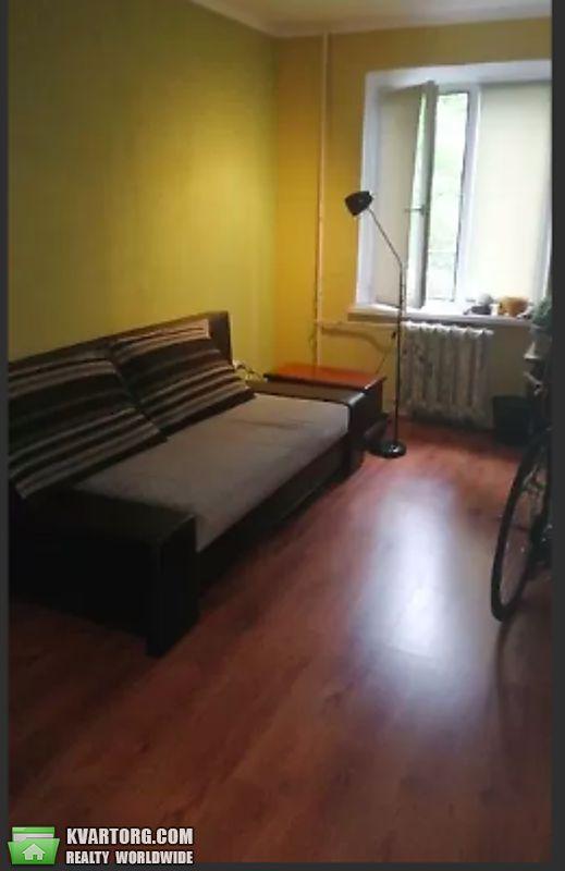 продам 3-комнатную квартиру Киев, ул. Лайоша Гавро 16 - Фото 8
