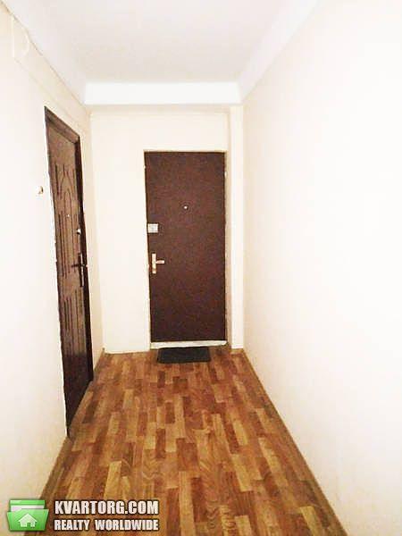 продам 3-комнатную квартиру Киев, ул. Богатырская 2 - Фото 1