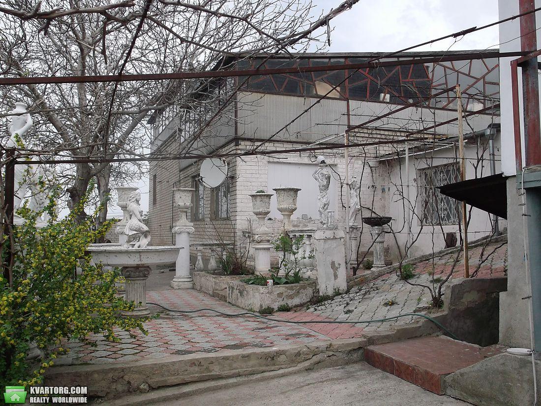 продам другое Николаев, ул.Соляные - Фото 1