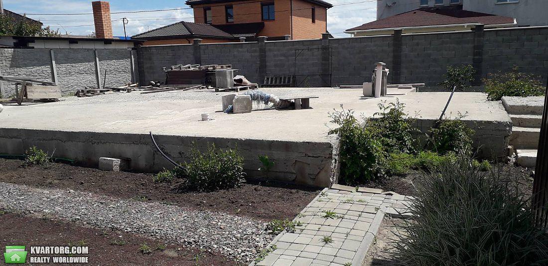 продам дом Одесса, ул.Паустовского - Фото 3