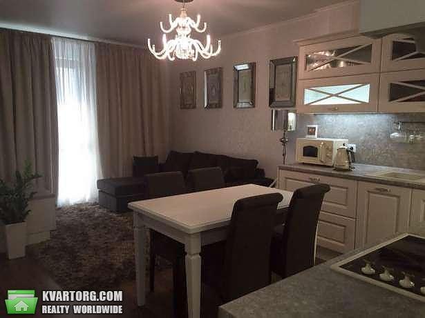 продам 2-комнатную квартиру. Киев, ул.Ивана Кудри 7. Цена: 155000$  (ID 2123459) - Фото 1