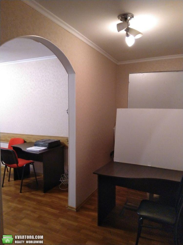 продам офис Одесса, ул.Днепропетровская дорога 120 - Фото 4