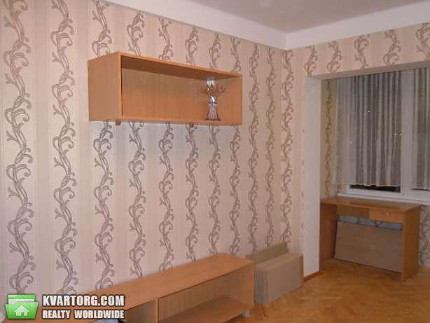 сдам 1-комнатную квартиру. Киев, ул. Голосеевский пр 116а. Цена: 297$  (ID 1824617) - Фото 2