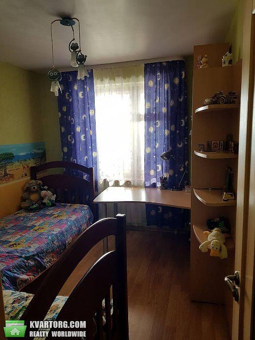 продам 3-комнатную квартиру Харьков, ул.тракторостроителей проспе - Фото 2