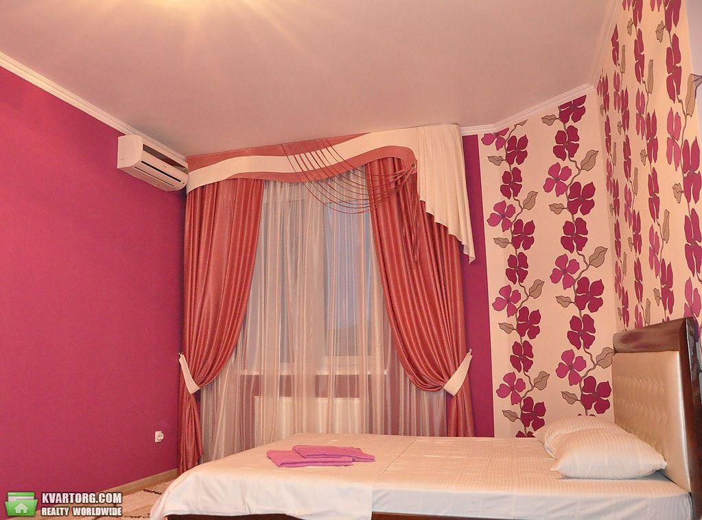 сдам квартиру посуточно Борисполь, ул.Бабкина 6 - Фото 1