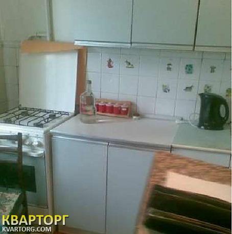 сдам 1-комнатную квартиру Киев, ул.Гавро 4 - Фото 3