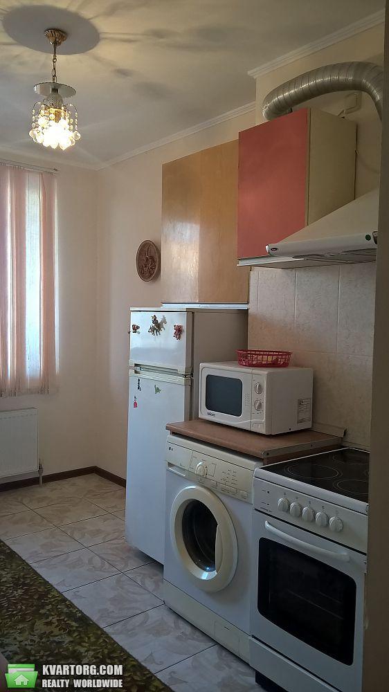 сдам 1-комнатную квартиру Одесса, ул.Левитан  15 - Фото 7