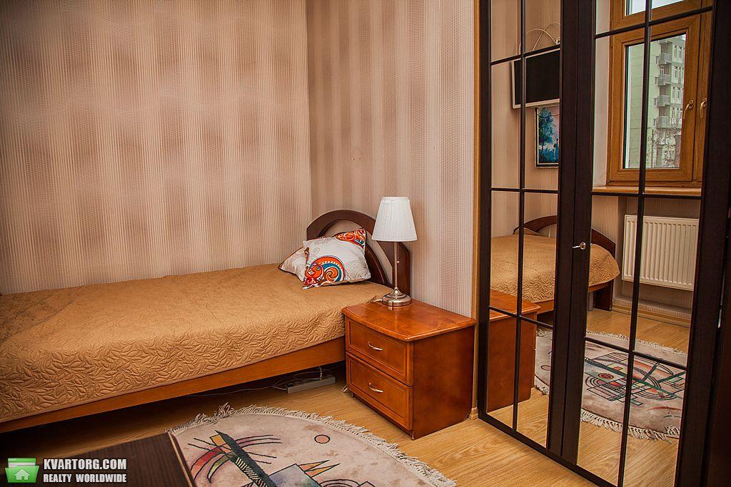 продам 4-комнатную квартиру Днепропетровск, ул.Гоголя - Фото 9