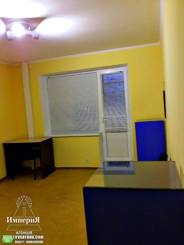 сдам офис Киевская обл., ул.Фастовская 1 - Фото 3