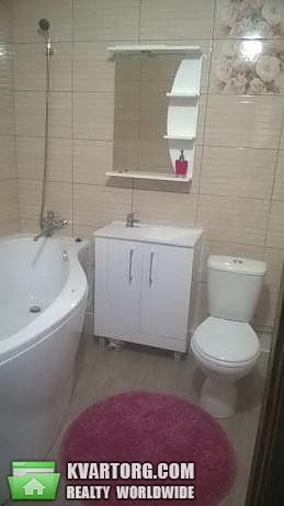 сдам 1-комнатную квартиру. Киев, ул. Гмыри . Цена: 400$  (ID 2141779) - Фото 1