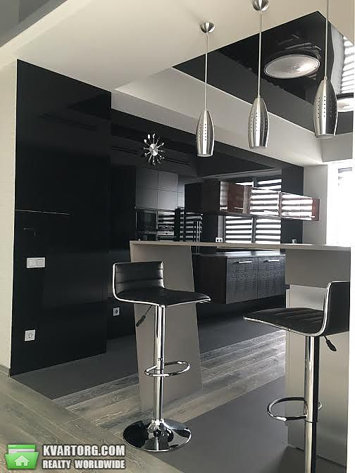 продам 5-комнатную квартиру Днепропетровск, ул.Рогалева - Фото 1