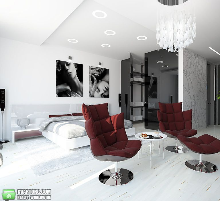 сдам 2-комнатную квартиру Киев, ул. Струтинского 2 - Фото 7