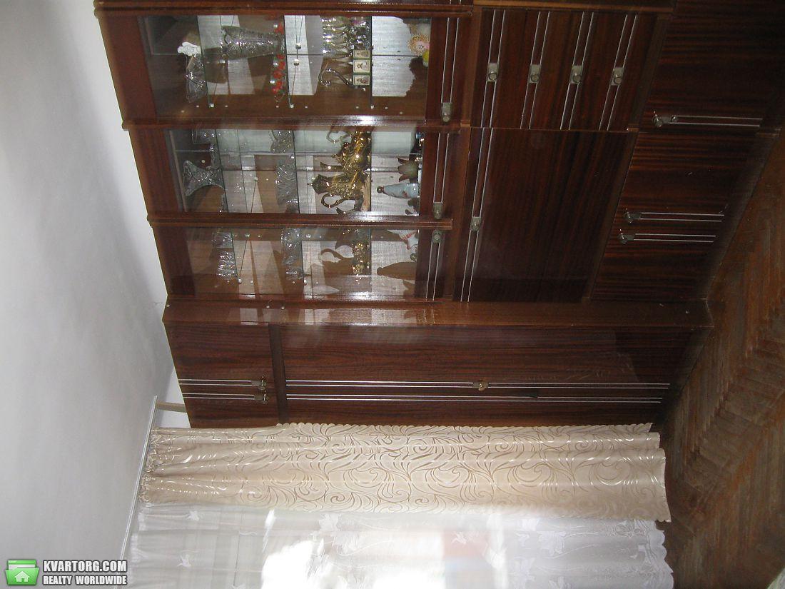 продам 1-комнатную квартиру Киев, ул. Осиповского 3Б - Фото 4