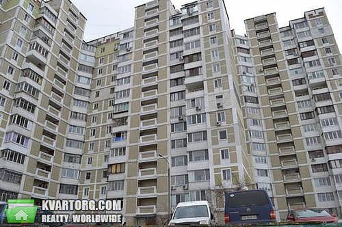 продам 4-комнатную квартиру Киев, ул. Приречная 37 - Фото 8
