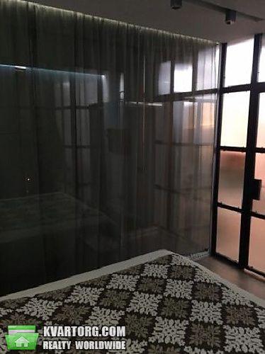 продам 2-комнатную квартиру. Киев, ул. Вильямса 19/14. Цена: 97000$  (ID 2160284) - Фото 7