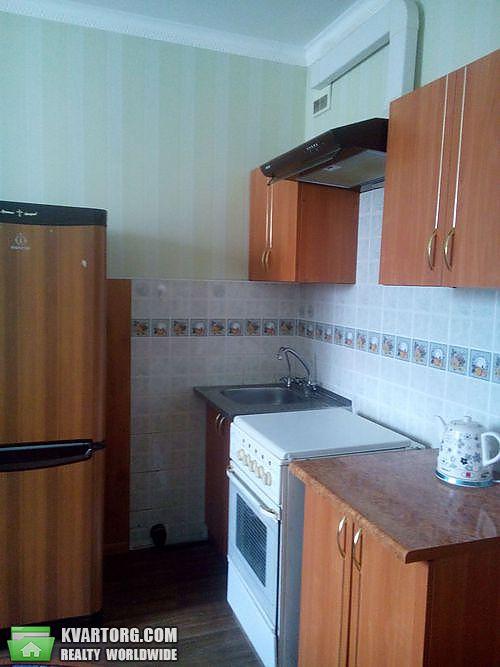 продам 2-комнатную квартиру. Киев, ул. Драгоманова 14а. Цена: 51000$  (ID 2008397) - Фото 1