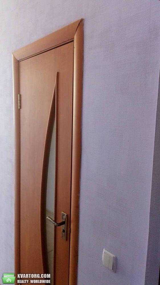 продам 1-комнатную квартиру Харьков, ул.Котлова - Фото 8
