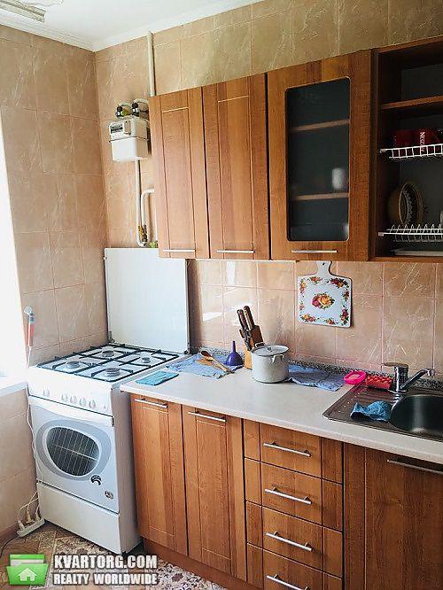 продам 2-комнатную квартиру Киев, ул. Лайоша Гавро 16 - Фото 1
