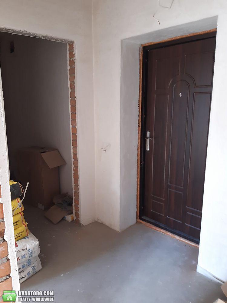 продам 1-комнатную квартиру Ирпень, ул.Севериновская - Фото 7