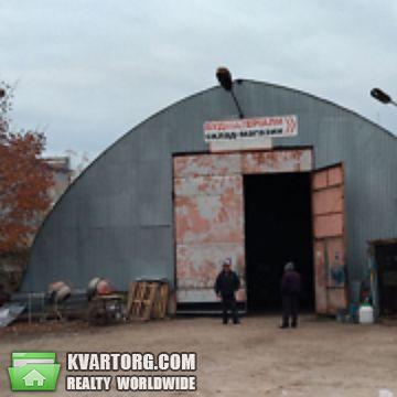 продам склад Киев, ул. Димитрова - Фото 4