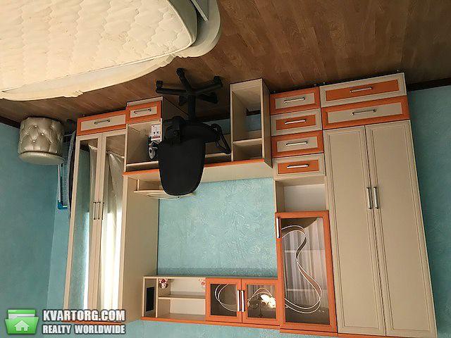 продам 3-комнатную квартиру Киев, ул.Стешенко 7 - Фото 6