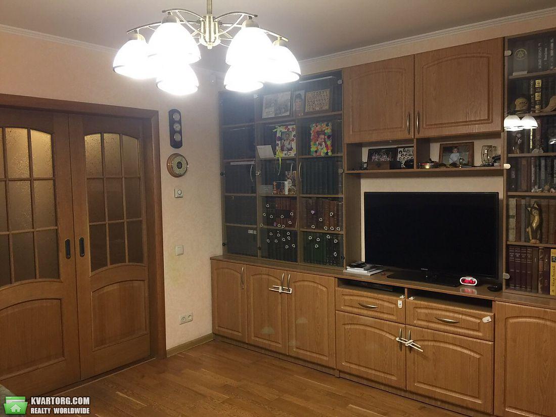 продам 2-комнатную квартиру Днепропетровск, ул. Симферопольская - Фото 4