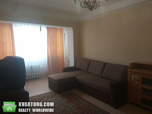 продам 3-комнатную квартиру Киев, ул. Тимошенко 1 - Фото 5