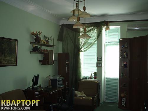 продам 2-комнатную квартиру. Киев, ул. Толстого 16. Цена: 197000$  (ID 210888) - Фото 2