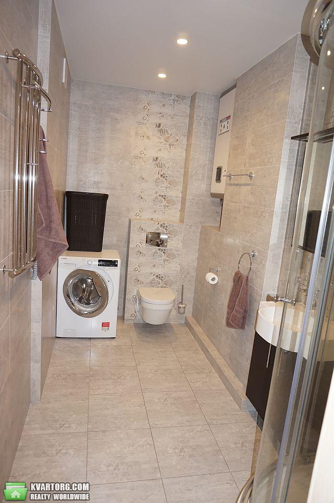 сдам 3-комнатную квартиру Киев, ул.Сикорского 4г - Фото 8
