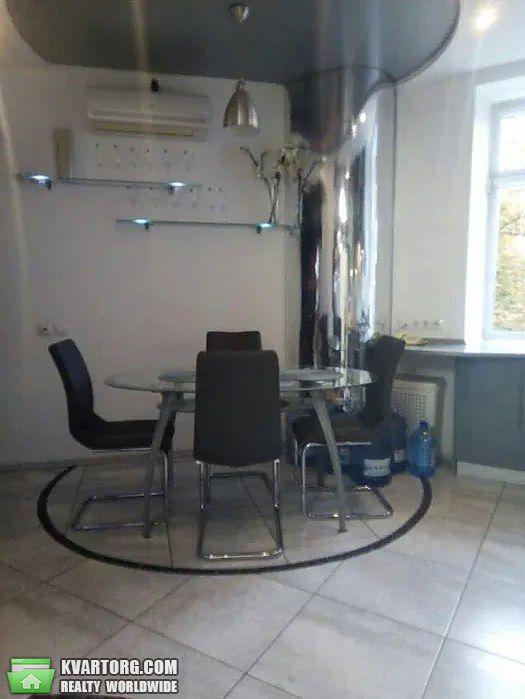 продам 3-комнатную квартиру Киев, ул. Сечевых Стрельцов 103 - Фото 2
