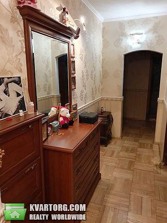 продам 3-комнатную квартиру Киев, ул. Оболонский пр 9а - Фото 5