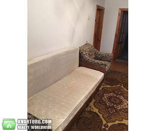 сдам 3-комнатную квартиру Киев, ул. Героев Сталинграда пр 30 - Фото 3