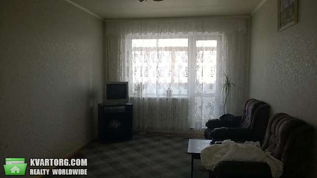 сдам 4-комнатную квартиру Харьков, ул.Грицевца - Фото 4