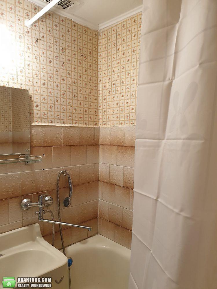 продам 3-комнатную квартиру Одесса, ул. Заболотного 35 - Фото 4