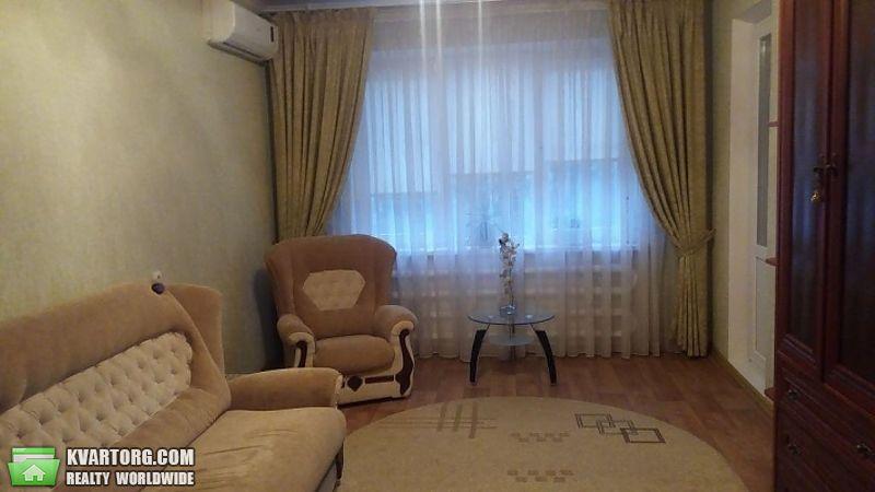 продам 3-комнатную квартиру. Одесса, ул.Бочарова 7. Цена: 45000$  (ID 2206675) - Фото 3