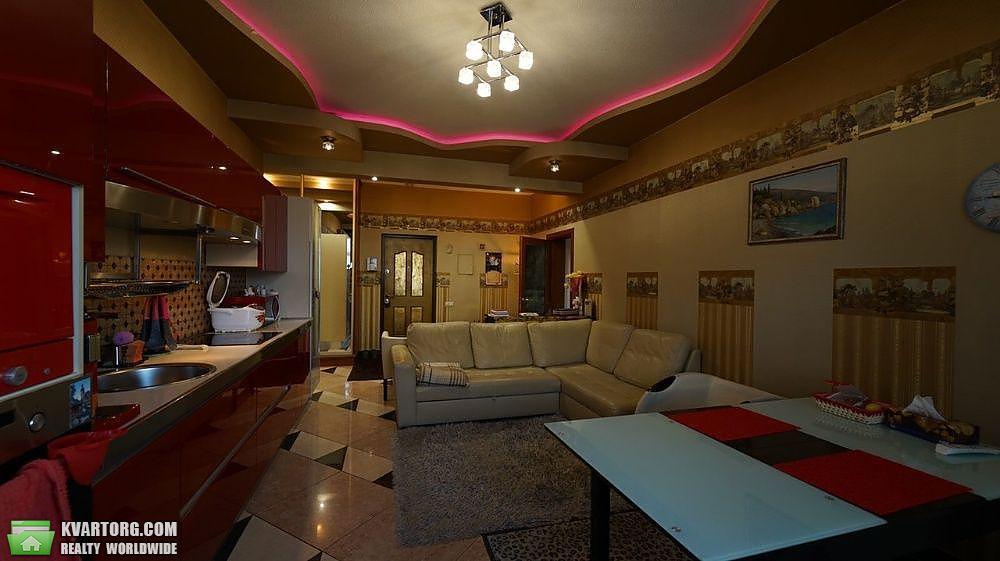 продам 3-комнатную квартиру. Киев, ул. Черновола 2. Цена: 160000$  (ID 2321037) - Фото 1