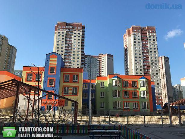 продам 2-комнатную квартиру. Киев, ул.ЖК  Патриотика  . Цена: 43000$  (ID 2229449) - Фото 2