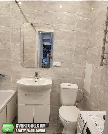 сдам 2-комнатную квартиру Киев, ул. Отрадный пр 2 - Фото 3