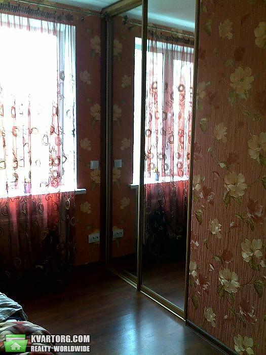 сдам 1-комнатную квартиру. Киев, ул.Абрикосовая . Цена: 300$  (ID 2041235) - Фото 6