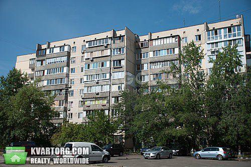 продам 2-комнатную квартиру Киев, ул. Героев Сталинграда пр 59 - Фото 9