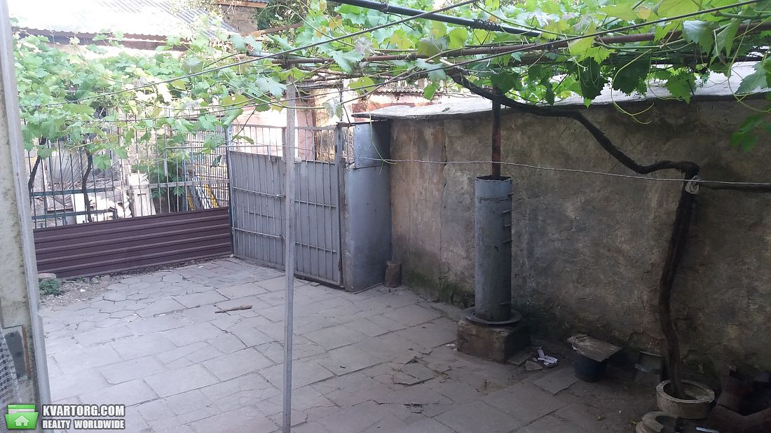 продам помещение. Одесса, ул.Старосенная площадь . Цена: 95000$  (ID 2111778) - Фото 5