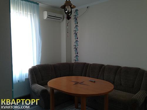 продам 1-комнатную квартиру Одесса, ул.Пестеля, район Автовокзал 24 - Фото 8