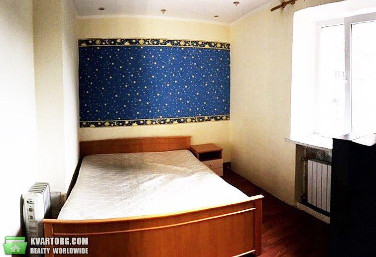 продам 2-комнатную квартиру Киев, ул. Клавдиевская 24 - Фото 4