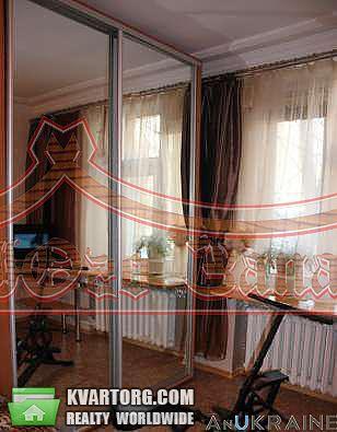 продам 1-комнатную квартиру Одесса, ул. Шевченко - Фото 1