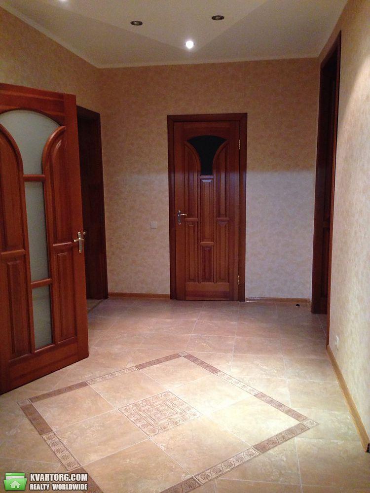 сдам 3-комнатную квартиру Вышгород, ул.Грушевского 9 - Фото 5