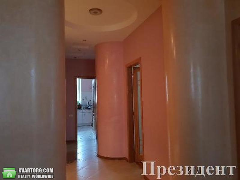 продам 3-комнатную квартиру. Одесса, ул.Французский бульвар 41. Цена: 200000$  (ID 2372919) - Фото 10