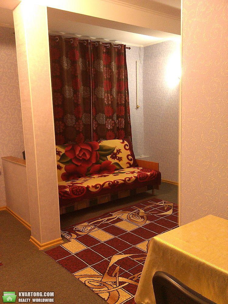 сдам 1-комнатную квартиру Одесса, ул.Малая Арнаутская 44 - Фото 1